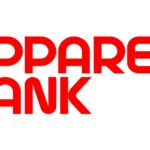 Hello Apparel Bank!