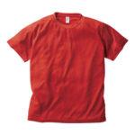 TRUSS ACT-108 アクティブTシャツ