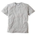 TRUSS LBT-600 ライトウェイトTシャツ
