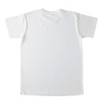 MIJ-900 日本製無地tシャツ
