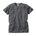 TRUSS TCR-112 トライブレンド Tシャツ