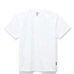 MS1152 COOLCORE® ドライTシャツ