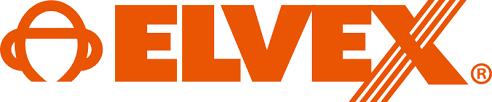 米軍規格の耐衝撃テストをクリア!安全製品界のビッグブランド ELVEX