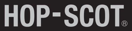 繊維の街【児島】から生まれた作業服『HOP-SCOT』デニシャンシリーズ