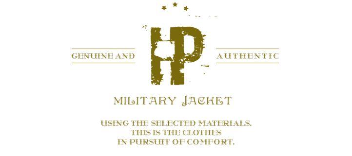 hop-scot logo