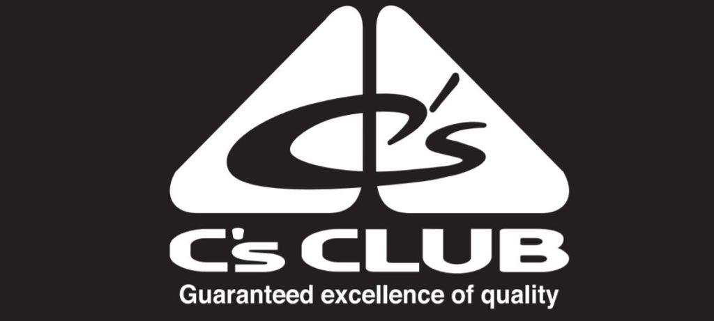カッコいい作業服で人気のC's CLUB(シーズクラブ)